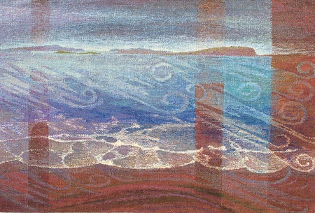 Atlantis Again1
